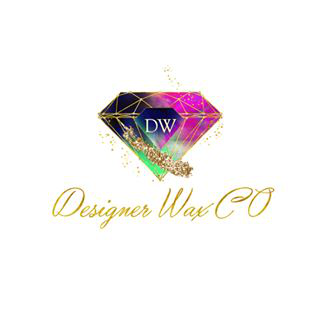 50% off Designer Wax Co. • 1 Coupons & Promo Codes • July 20 - DealDrop