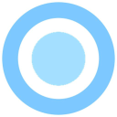 10% off Lantrn • 1 Coupons & Promo Codes • July 20 - DealDrop