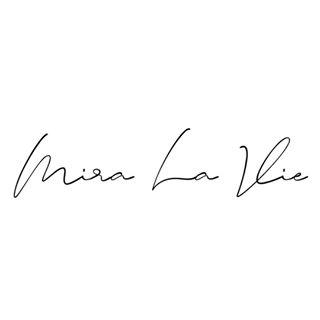 35% off Mira La Vie • 3 Coupons & Promo Codes • June 20 - DealDrop