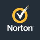 Save Money with Norton by Symantec • 0 Coupons & Promo Codes • June 20 - DealDrop