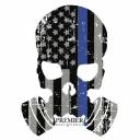 20% off Premier Body Armor • 7 Coupons & Promo Codes • July 20 - DealDrop