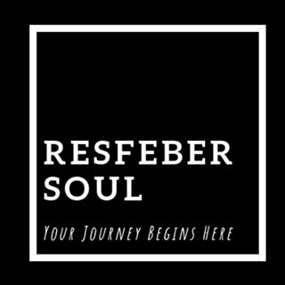 20% off Resfeber Soul • 1 Coupons & Promo Codes • July 20 - DealDrop