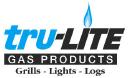 30% off trulitegas.com • 2 Coupons & Promo Codes • July 20 - DealDrop